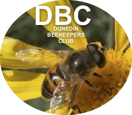 Dunedin Beekeepers Club